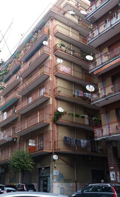PER CHI E' ALLA RICERCA DI UN APPARTAMENTO DIVISIBILE ! - foto 1